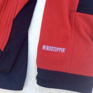 The North Face Jackets & Coats - Mens North Face Jacket